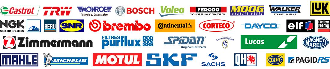 Logo-Partenaires-garage-hsa-entretien-pieces-auto-mecanique-val-europe-chanteloup-(1)