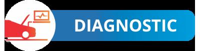 10-diagnostique-diagnostic-electronique-voiture-valise-marque-garage-chanteloup