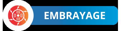 3a-Embrayage-boite-vitesse-installation-main-oeuvre-kit-embrayage-1