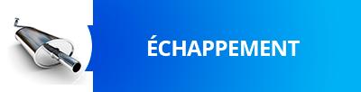 4-Echappement-installation-main-oeuvre-pot-echappement-kit-catalyseur-1