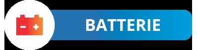 4a-installation-changement-réparation-batterie-voiture-à-chanteloup-seine-et-marne-1