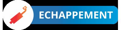 7-Echappement-installation-main-oeuvre-pot-echappement-kit-catalyseur