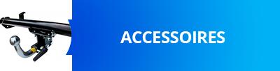 8-accessoires-attelage-barres-toit-signalisation