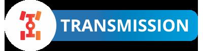 9-transmission-entretien-maintenance-réparation-installation-garage-garagiste-77-77000