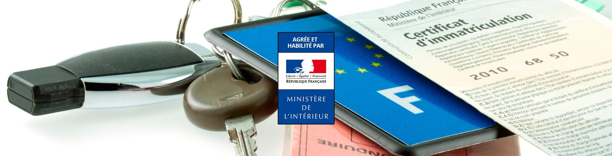 s5-carte-grise-agree-habilité-préfecture-seine-marne-77290-chanteloup-3