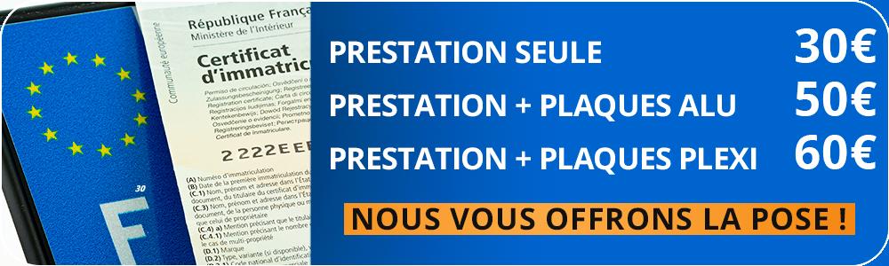 services-plaques-plexi-alu-carte-grise-seine-de-marne-77-chanteloup-1-1