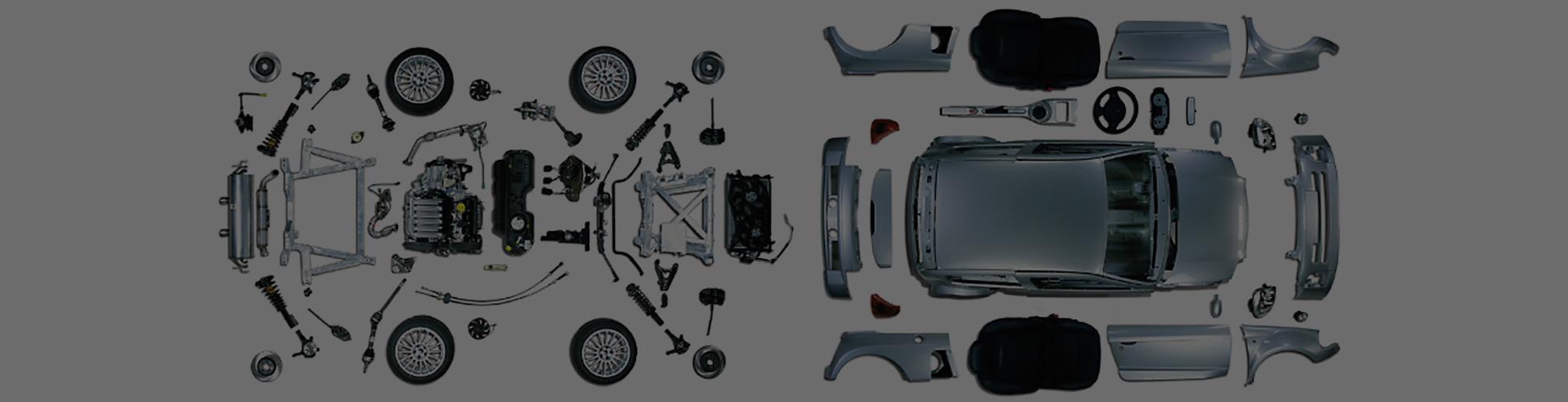 S3-Pieces-auto-et-carrosserie-neuf-val-europe-seine-marne-chanteloup-77
