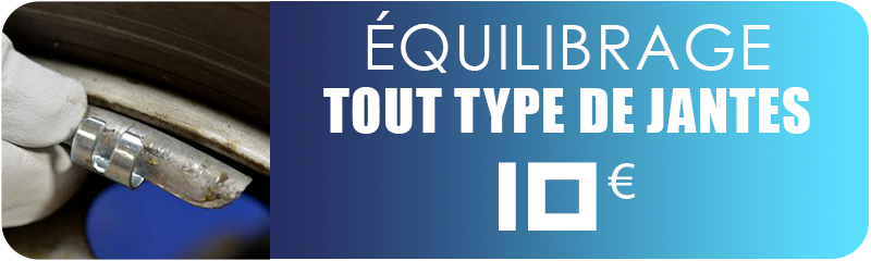 4-equilibrage-tout-type-jantes-roues-2