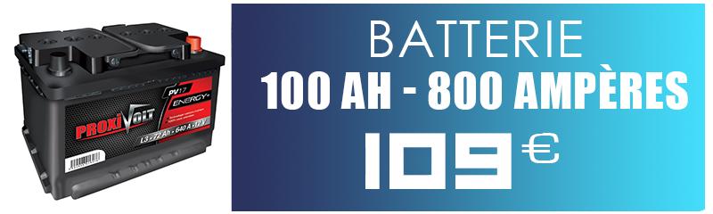 batterie-100-ah-garage-hsa