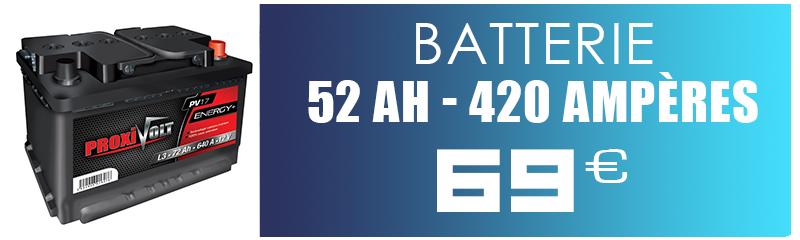 batterie-52-ah-garage-hsa