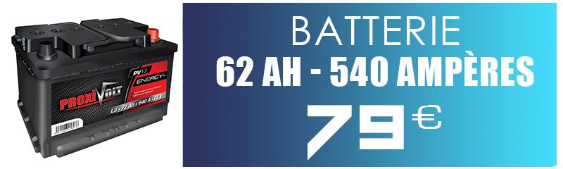 batterie-62-ah-garage-hsa