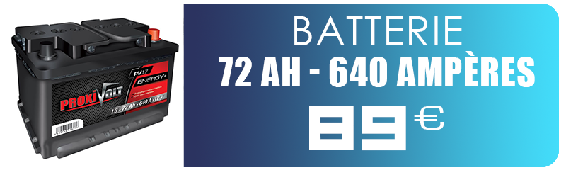 batterie-72-ah-garage-hsa