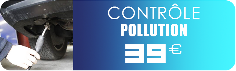 controle-anti-pollution-pot-echappement-ile-de-france