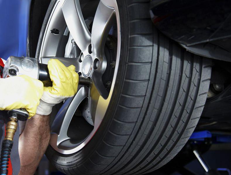 hsa-automobile-demontage-reglage-equilibrage-pneus-seine-et-marne