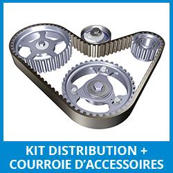 kit-distribution-accessoires-courroie-de-distribution-garagiste-seine-et-marne-77