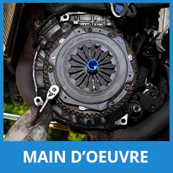 main-d-oeuvre-montage-embrayage-boite-vitesse-garage-seine-et-marne-77