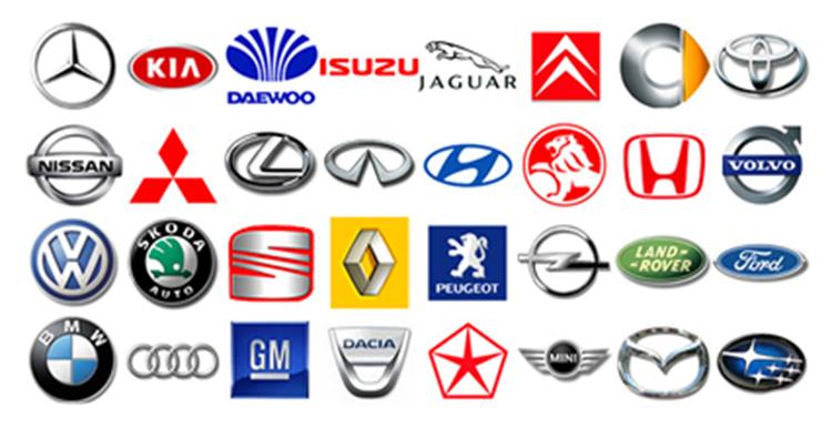 Diagnostic lectronique garage hsa automobile for Garage diag auto