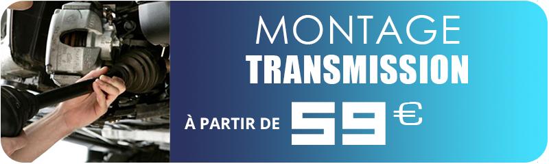 montage-cardan-transmission-soufflet