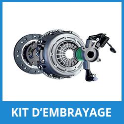 montage-monter-forfait-kit-embrayage-garage-seine-et-marne-77
