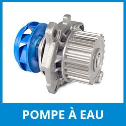 pompe-a-eau-courroie-de-distribution-garagiste-seine-et-marne-77