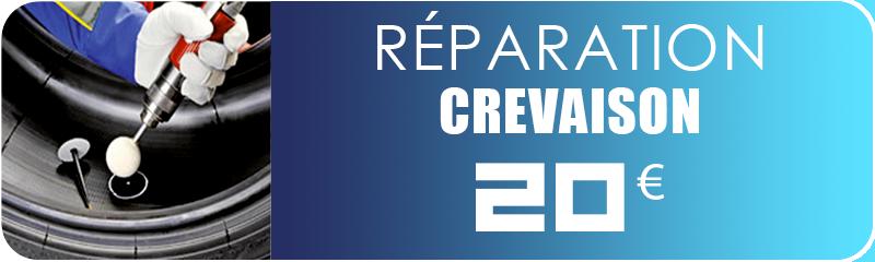 réparation-crevaison-2